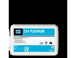 254 Premium Rectanglular Bag 0318