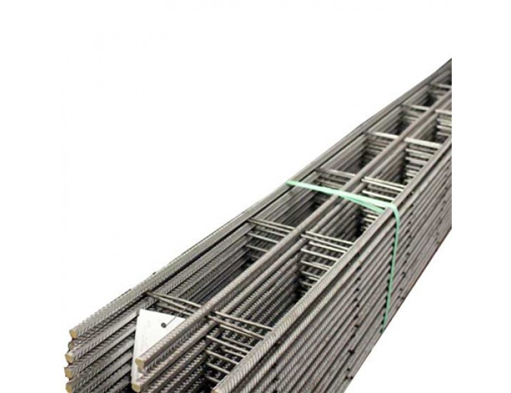 3bar trench