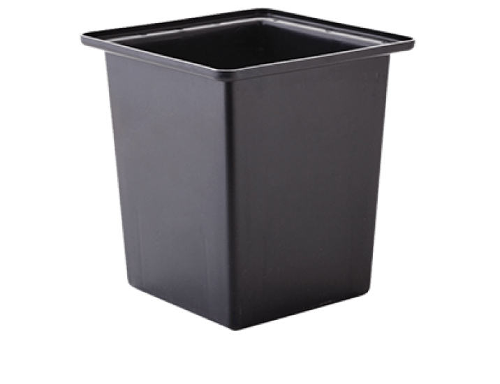 84825 Rainwater Pit only 260x260