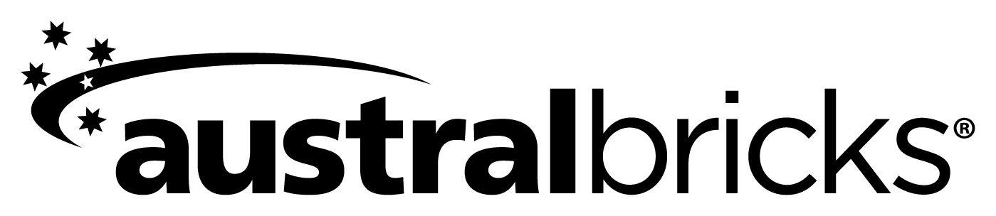Austral Bricks Logo Master 002