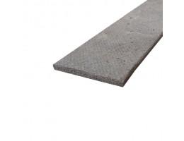 Bitumen 150mm