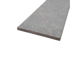 Bitumen 200mm