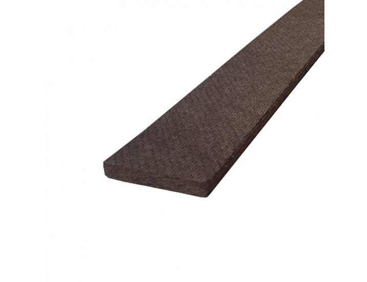 Bitumen 70mm