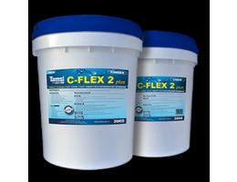C Flex 2 plus2