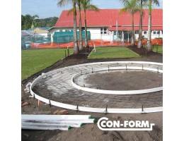 CONFORM FACEBOOK 10