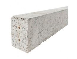 Concrete LIntel 170x110 v2