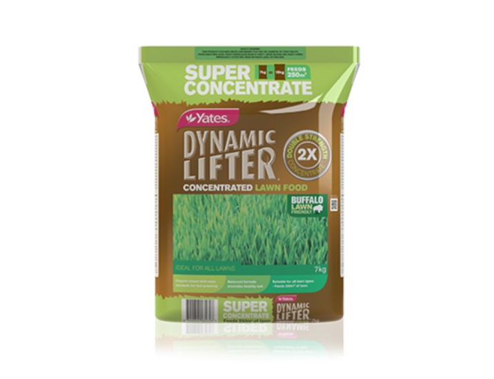 Dynamic Lifter Concentrate 7kg