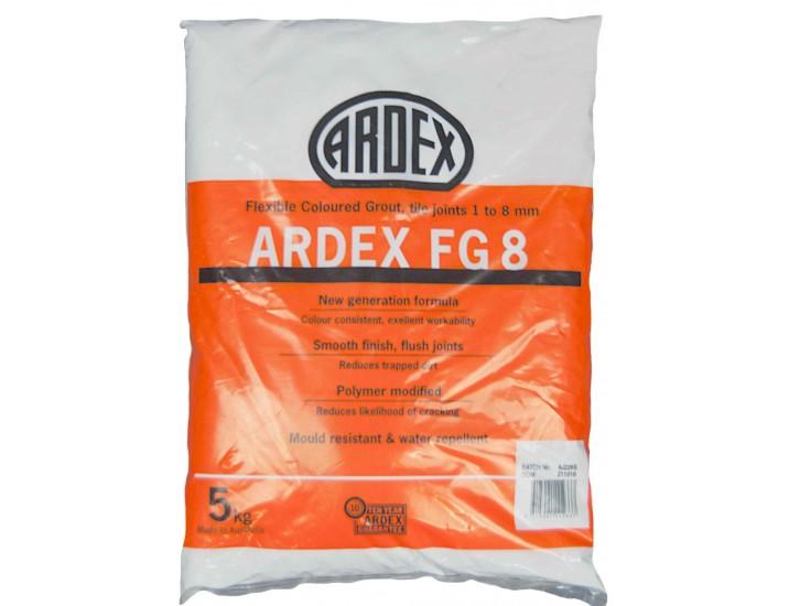 FG8 5kg