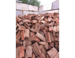 Firewood v3