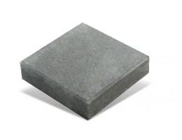 Flagstone L Charcoal