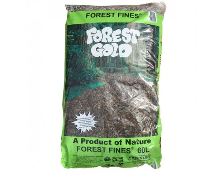 Forest Fines 60L