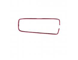 Gall Brick Tie 175mm