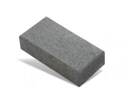 Havenbrick50 L VICSA Charcoal