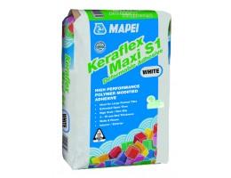 Keraflex Maxi S1 AU NEW