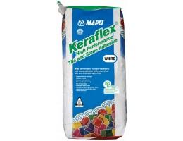 Keraflex White AUS
