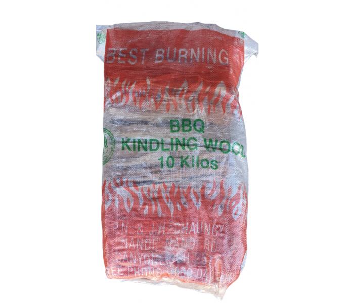 Kindling v2