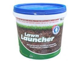 Lawn Solutions Lawn Launcher 3kg
