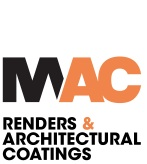 MAC Render Logo