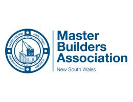 MBA logo v2
