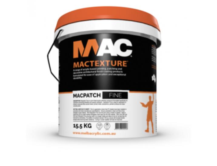 Macpatch+Fine