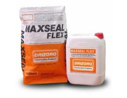 Max Seal Flex