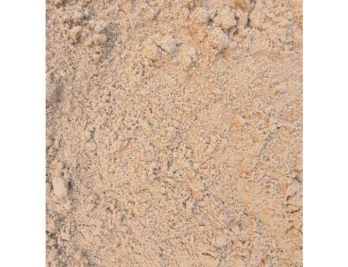 Newcastle Sand