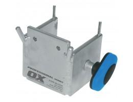 OX P100950 dori block