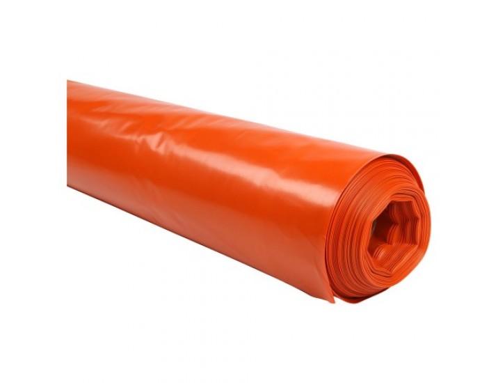 Orange Builders Film