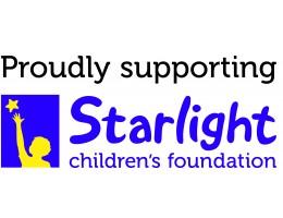 Partner Supporter Logo