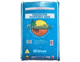 Premium Potting Mix 30L