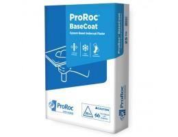 ProRocBasecoat