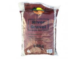 River Gravel 20 kg