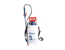 SJ PS5L Spray Bottle