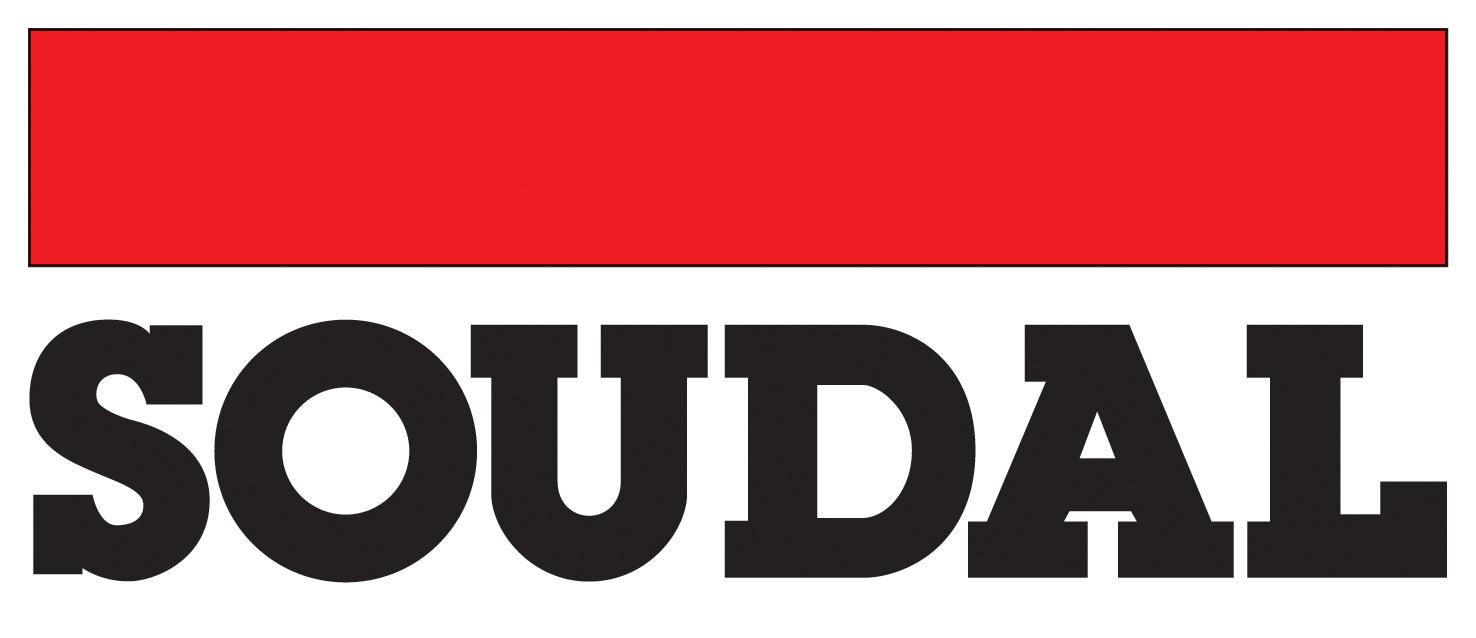 Soudal Logo