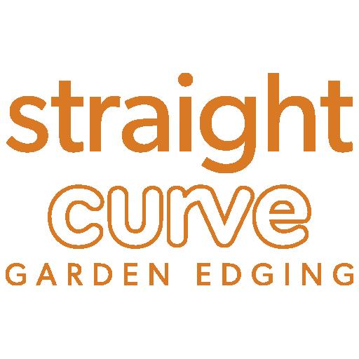 Straight Curve Logo v2