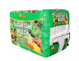 Sugar Cane Mulch