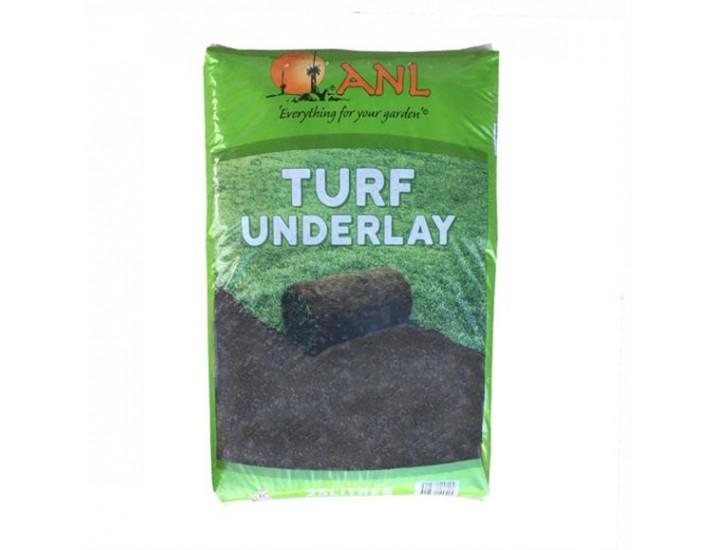 Turf Underlay 25L