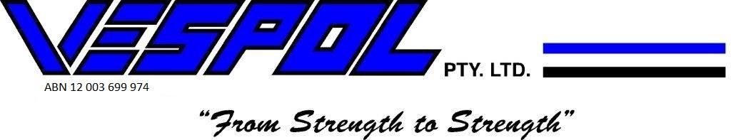 Vespol Logo