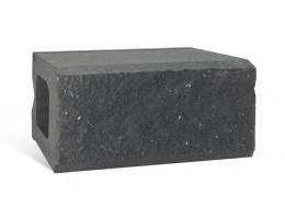 Wallstone3 L Charcoal