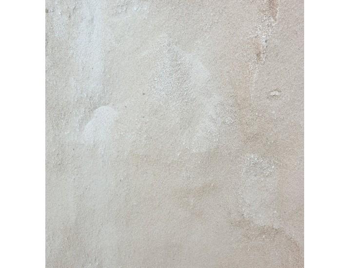 White Brickies