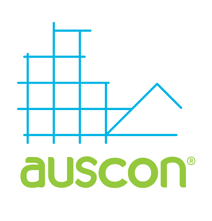 auscon logo large 1