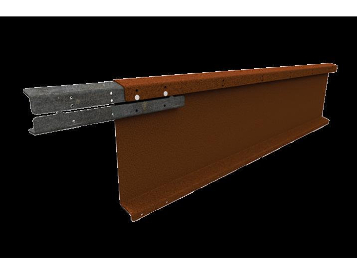 boxline extender