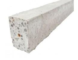 concrete lintel 80x110