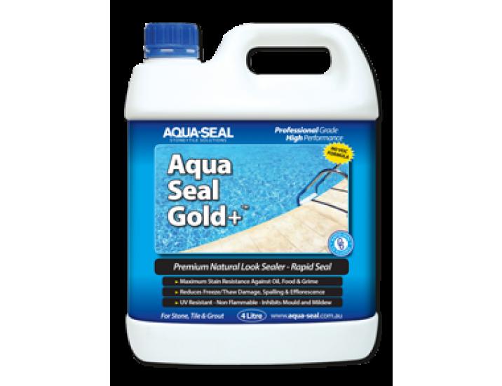 aqua seal gold v2