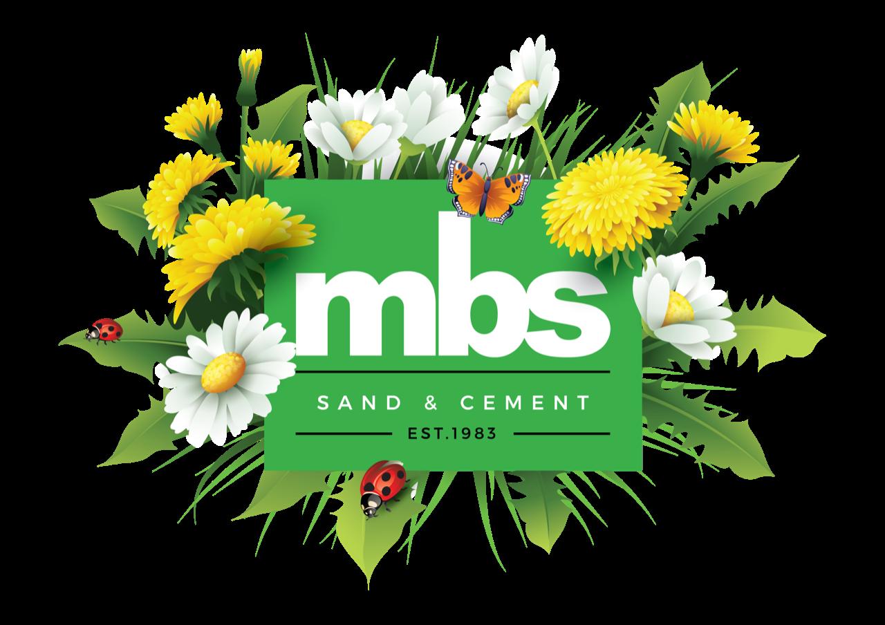 mbs GRN BG logo spring
