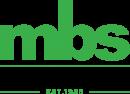 mbs logo v2