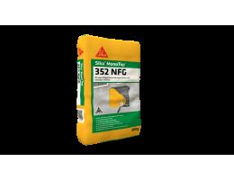 sika monotop 352 NFG 2018 20kg SML
