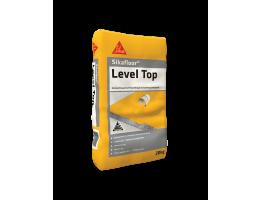 sikafloor level top 20kg